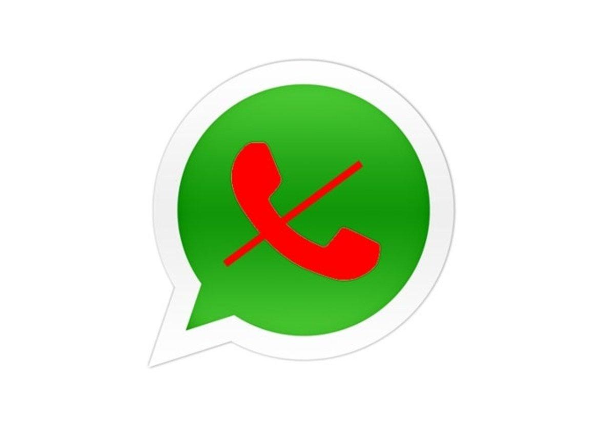 Problemas en la popular aplicación