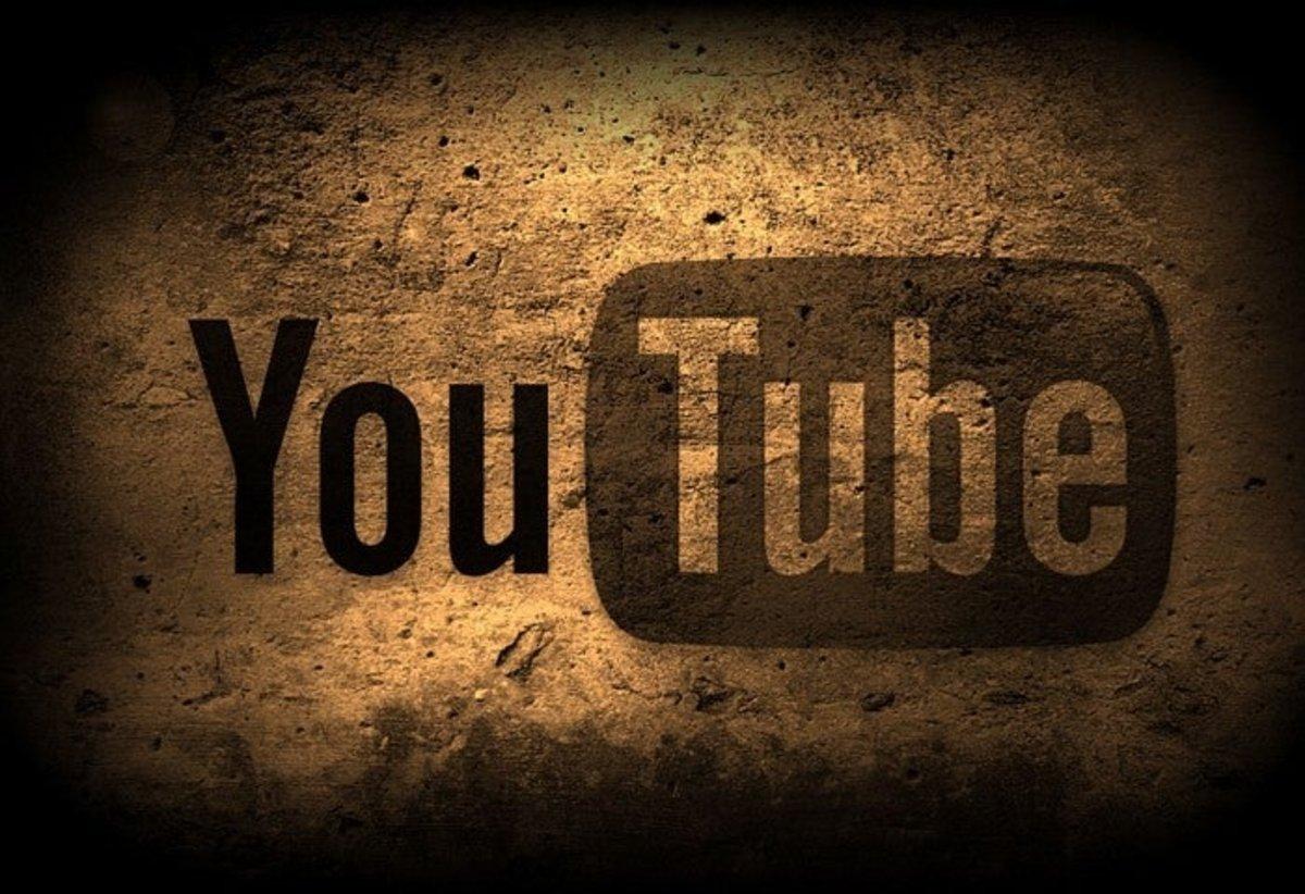 imagen icono youtube